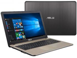 Asus X540LA XX487T laptop