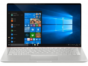 Asus UX333FA A4036T laptop