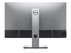 Dell U3219Q - 31.5 Colos UHD monitor