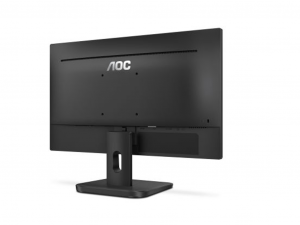 AOC 22E1D - 21.5 Colos Full HD IPS monitor