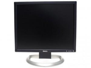 Dell 1703 használt monitor