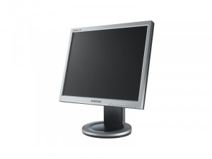 Samsung 710N használt monitor