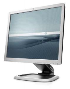 HP LA1951G használt LED monitor