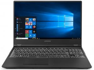 Lenovo Legion Y530 81FV00T6HV laptop