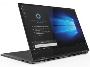 Lenovo Yoga 730 81JS0034HV laptop