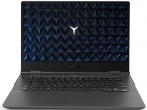 Lenovo Legion Y730 81HD003VHV laptop