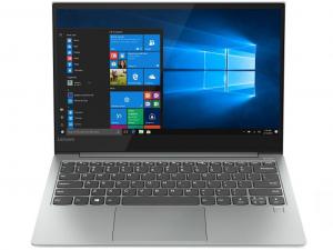 Lenovo Yoga S730 81J0005XHV laptop