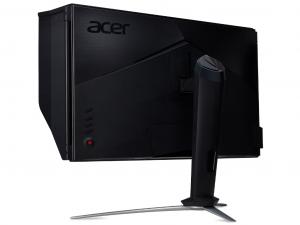 Acer XV273KPbmiipphzx - 27 Colos UHD IPS monitor