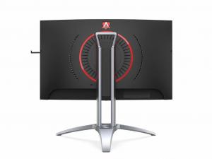 AOC AG273QCX - 27 Colos Full HD monitor