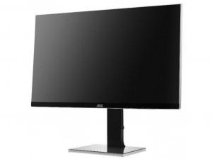 AOC 27 U2777PQU - IPS LED - UHD Monitor