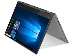 Lenovo Yoga 530 81EK00YMHV laptop