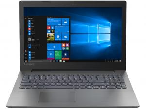 Lenovo IdeaPad 330-15ARR 81D2006SHV laptop