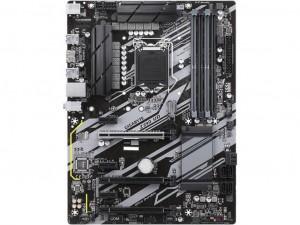 GIGABYTE Z390 UD alaplap - s1151, Intel® Z390, ATX