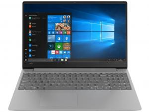 Lenovo IdeaPad 330s-15ARR 81FB004UHV laptop