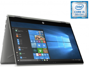 HP Pavilion X360 14-CD0006NH 4TZ75EA#AKC laptop