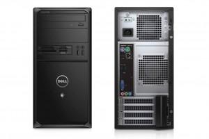 Dell Vostro 3900 MT használt PC