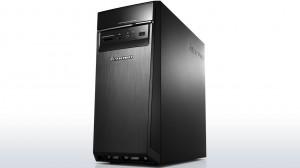 Lenovo Ideacentre H50-5 használt gamer PC