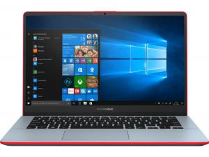 Asus VivoBook S430FA EB011T S430FA-EB011T laptop