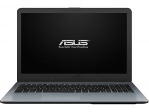 Asus Vivobook X540UA DM1262 X540UA-DM1262 laptop