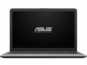 Asus VivoBook X540UB GQ751 X540UB-GQ751 laptop
