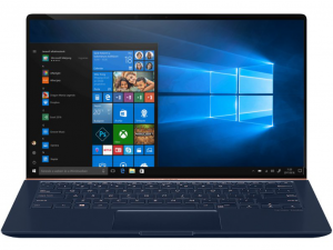 Asus UX433FA A5082T laptop