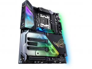 ASUS ROG RAMPAGE VI EXTREME OMEGA alaplap - s2066, Intel® X299, E-ATX