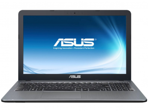 Asus X540LA XX1032 laptop