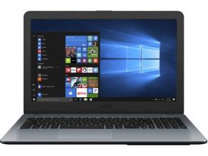 Asus Vivobook X540UA DM1262T X540UA-DM1262T laptop
