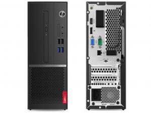 LENOVO V530S-07ICB SFF, Intel® Core™ i3 Processzor-8100 (4C 3.60GHZ), 4GB, 1TB - asztali pc