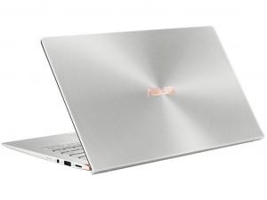 ASUS ZenBook UX333FA-A4045T 13 FHD Intel® Core™ i5 Processzor-8265U, 8GB, 512GB SSD,Win10, Ezüst notebook