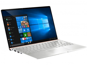 Asus ZenBook 13 UX334FLC-A4118T laptop