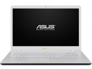 Asus VivoBook X705MB GC031 X705MB-GC031 laptop