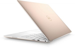 Dell XPS 13 9370 Refurbished laptop