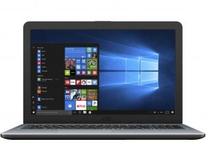 Asus X540UB GQ752T laptop