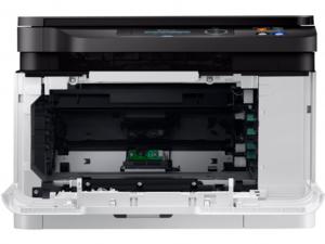 Samsung Xpress SL-C480 színes lézernyomtató