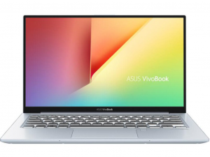 Asus S330UN EY010 laptop