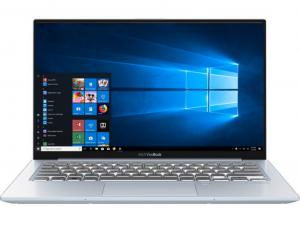 Asus S330UN EY010T laptop