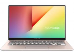 Asus S330UN EY011 laptop