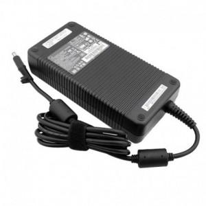 HP 230W használt adapter (töltő) 19.5V 11.8A HSTNN-LA12