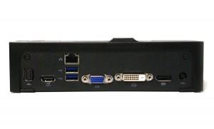 Dell PR03X használt dokkoló
