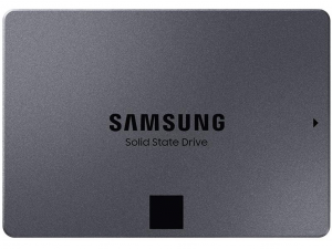 Samsung 860 OVO 1000GB SATA3 - 2.5 Colos SSD