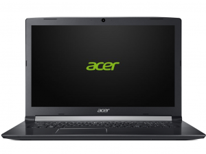 Acer Aspire 5 A517-51G-59ED NX.GVQEU.004 laptop