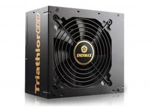 Enermax Triathlor Eco 1000W Bronze tápegység