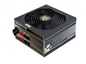 Chieftec Navitas 1000W Gold tápegység
