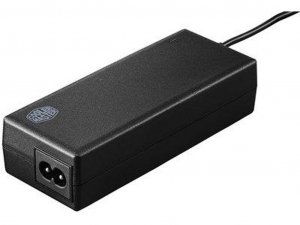 CoolerMaster 65W univerzális notebook AC adapter