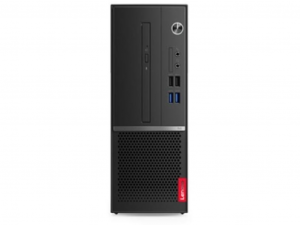 LENOVO V530S-07ICB SFF, Intel® Core™ i5 Processzor-8400 (6C 4.0GHZ), 4GB, 1TB, WIN10 PRO