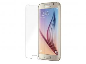Üvegfólia Samsung Galaxy S6 (G920) - Üvegfólia Samsung Galaxy S6