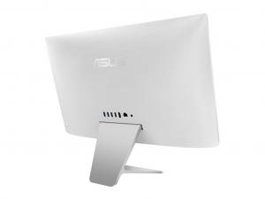ASUS AIO V222GAK-BA051D, 21,5 FHD, Intel® CELERON J4005 (2,7GHZ), 4GB, 500GB HDD, Intel® UHD 600, NOOS, FEHÉR
