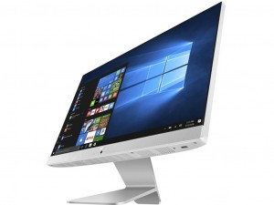 ASUS V222GAK-BA051D all-in-one PC