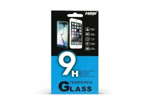 Huawei P Smart üveg képernyővédő fólia Tempered Glass 1 db/csomag